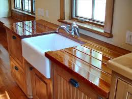 wood countertops for kitchens xxbb821 info