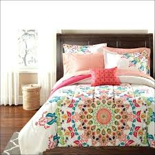Sears Bed Set Sears Bedroom Sets Youth Bedroom Set Sets Sears Sears Childrens