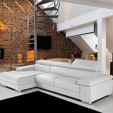 3 Seater Cream Leather Sofa Living Room Simon Li Hunter Leather Sofa Hamiltons Sofa Gallery