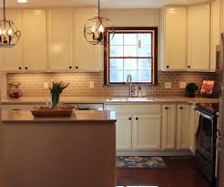 sherwin williams brown kitchen cabinets a for sherwin williams accessible beige 7036 a lovely