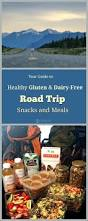 Elle Decor Ultimate Getaway Sweepstakes by 44 Healthy Road Trip Snack Ideas Snacks Ideas Road Trips And Snacks