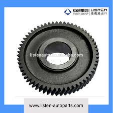 china transmission gear manual china transmission gear manual
