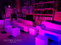 lounge furniture rental michigan white lounge furniture rentals couches thrones