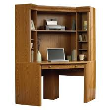 Bush Computer Desk With Hutch by Furniture Luxury Computer Desk With Hutch For Modern Interior
