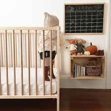 best 25 natural nursery ideas on pinterest nursery baby room