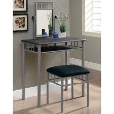 Makeup Vanity Table With Lighted Mirror Makeup Vanity Black Makeup Vanity And White Vanities That Are