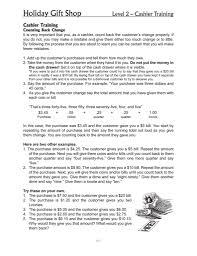 restaurant cashier resume templates sample job and resume template