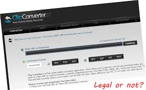 free online youtube convert and download youtube to mp4 free media converter download legal or not seoclerks