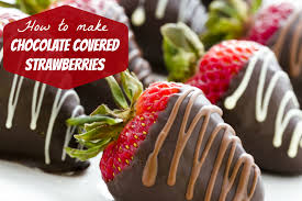chocolate covered strawberry bouquets how to make chocolate covered strawberries gourmet cookie