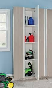 custom garage cabinets chicago chicago closets custom closets organization in chicago