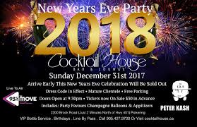 new years events in nj uncategorized new years events in miami los angeles near me