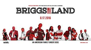 but siege social this week s finest briggs land 1 nothing but