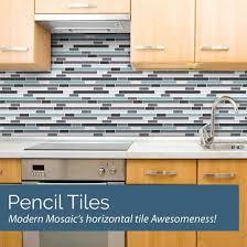 kitchen backsplash stickers kitchen decals for backsplash home designs