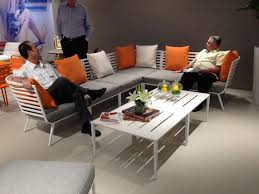 Patio Furniture Boca Raton by Patio Furniture Boca Raton Federal Highway Home Design Ideas