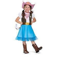 3t Halloween Costume Disney Jr Costumes Accessories Kids Artsy Momma