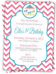 customized birthday invitations stephenanuno com