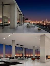 Best  Penthouses Ideas On Pinterest Penthouse Penthouse - Interior designing home pictures