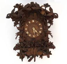 forest 3 train cuckoo clock a u0027 camerer kuss