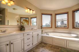 diy bathroom remodel ideas bathroom updates about transformations via paint home staging