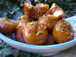 recette de cuisine tunisienne facile et rapide en arabe youyou petites gourmandises tunisiennes filkoujina