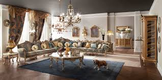 luxury classic furniture luxury decor luxury and classic furniture
