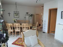 Bad Burghausen 2 Zimmer Wohnung Zu Vermieten 84489 Burghausen Mapio Net