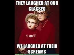 Funny Fail Memes - funny fails memes and photobombs youtube