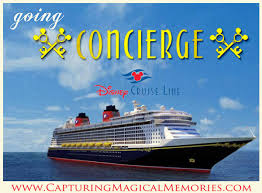Disney Fantasy Floor Plan Disney Cruise Line Concierge Level Fantasy And Dream U2013 Capturing