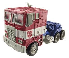transformers hound truck toy fair 2014 transformers age of extinction generations line