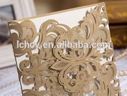 Card Making Equipment - wedding invitation card making machine laser engraving cutting