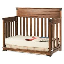 What Is A Convertible Crib Child Craft Redmond 4 In 1 Convertible Crib Target