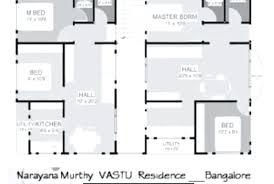 home design plans as per vastu shastra home plan as per vastu inspiring south facing house plans according