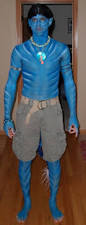 avatar costume maskerad pinterest avatar costumes halloween