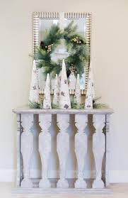 have you started decorating for christmas yet u2014 designed