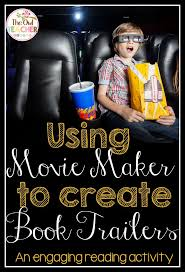 Create Your Own Classroom Floor Plan by Creating Book Trailers In The Classroom Book Trailers Rubrics