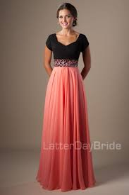 prom dresses in cape coral other dresses dressesss