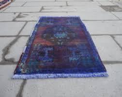 10 X 20 Rug Vintage Floor U0026 Rugs Etsy