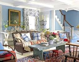 Country Style Living Room Furniture Country Style Living Room Ideas