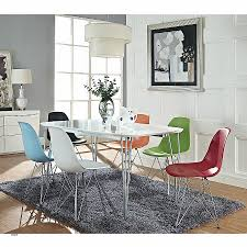 Low Cost Dining Room Sets Dining Room Sets Under 100 Semenaxscience Us