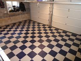 Diamond Tread Garage Flooring by Tile Garage Floor Tiles Lowes On A Budget Marvelous Decorating