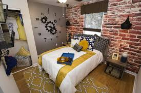 one bedroom apartments statesboro ga bedroom ideas apartments in statesboro ga off cus near gsu southern downs