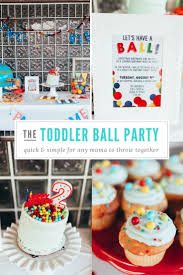 birthday party theme ideas for 2 year old boy cake ideas and