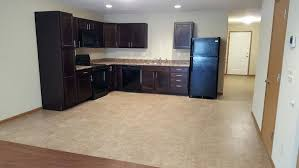 kitchen cabinets in garage garage kitchen garage kitchener gprobalkan club