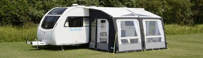 Air Awning Reviews The Caravan Accessory Store Big White Box