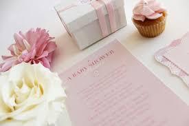 pink argyle baby shower