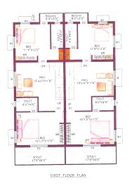 emejing indian simple home design plans images awesome house