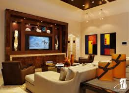 Contemporary Family Room Decorating Ideas Native Home Garden - Ideas for decorating a family room