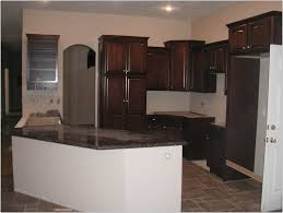 kitchen cabinets home depot unfinished oak kitchen cabinets home
