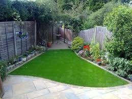 Family Garden Design Ideas Incredible Lawn Garden Design 17 Best Images About Geometric Lawns