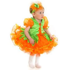 Infant Halloween Costumes Pumpkin 2010 Halloween Costume Guide Infant Baby Halloween Costumes